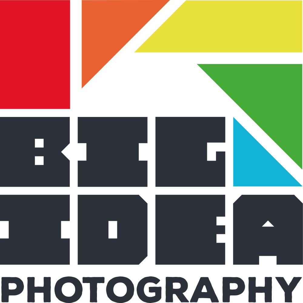 Big Idea Photography